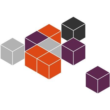 Snappy Ubuntu Core 15.04 Stable