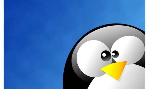 linux_tux_in_blue-800x480