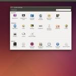 Скоро закончится жизненный цикл Ubuntu 14.10 (Utopic Unicorn)