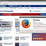 После долгого ожидания Firefox 39 попала в Ubuntu 15.04