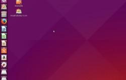 Разработка Ubuntu 15.10 идет согласно утвержденному графику