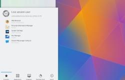 Выпущена новая версия Juju Quickstart 2.2.0