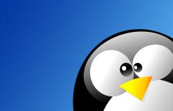 Samba 4.2.2 официально выпущен с исправлением более чем 30 ошибок
