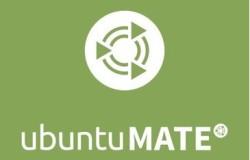 Официально выпущен Ubuntu MATE 14.04.2 LTS