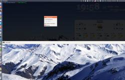 Выпадающий терминал Guake теперь совместим сUbuntu 15.04