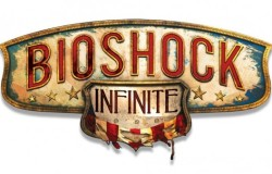 Подтверждён выход BioShock Infinite на Ubuntu Linux