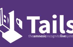 Обновилась Tails 1.3.2 Anonymous Live CD