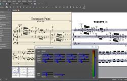 Музыканты оценят: MuseScore 2.0