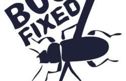 Для Ubuntu 14.10 и Ubuntu 14.04 LTS были исправлены уязвимости в Oxide