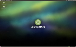 Скоро будет доступен новый экран приветствия для Ubuntu MATE