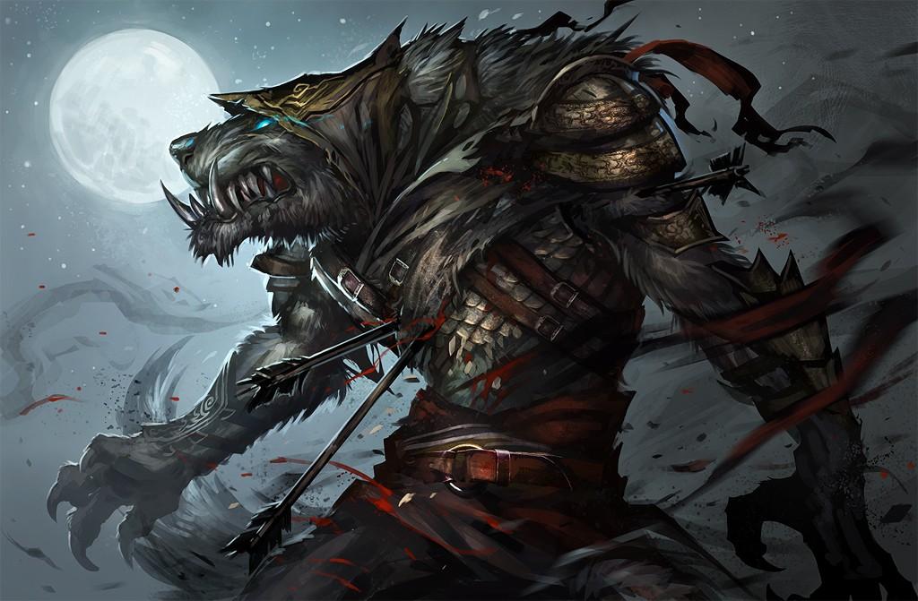 Ubuntu 15.10 (Wily Werewolf) скоро будет переведен на ядро Linux 4.0